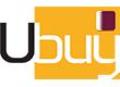 Ubuy Co logo icon