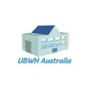 Ubwh Australia logo icon