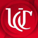 University Of Cincinnati logo icon