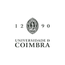 Universidade De Coimbra logo icon