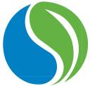UC4Life Wellness Center logo