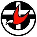 Uniting Church In Australia logo icon