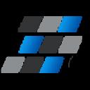 UCA Consulting logo