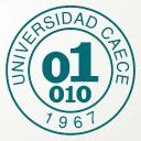 Ucaece logo icon
