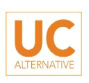 UC Alternative, Inc. logo