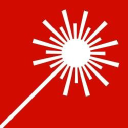 Ucamco logo icon