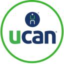 Logo for UCAN
