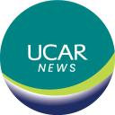 Company logo UCAR News