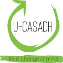U-Casadh Limited logo