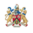 University College Birmingham logo icon