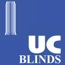 UC Blinds Limited logo