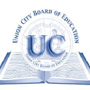 Union City Public Schools logo icon