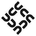Ucc logo icon