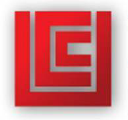 UCC Group Inc-logo
