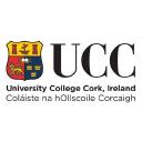 Universidad Católica De Córdoba logo icon