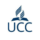 Upper Columbia Conference logo icon