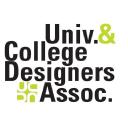 Ucda logo icon