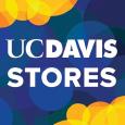 UC Davis Stores Logo