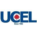 UCEL - Urban Construction Equipment Ltd. logo