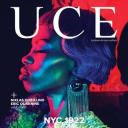 UCE Magazine logo