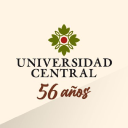 Universidad Central logo icon