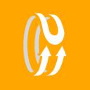UCentric Solutions, LLC logo
