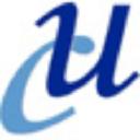 UCERO CONSULTORES, S.L. logo