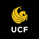 University Of Central Florida logo icon