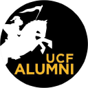 UCF Alumni Association