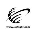 Urban Canyon Flight Inc logo