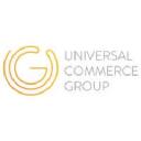 Ucg logo icon