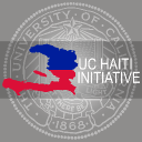 UC Haiti Initiative logo