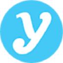 Учёба.ру logo icon
