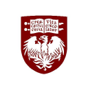 University of Chicago Company Logo