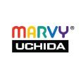 Uchida Logo