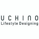 内野株式会社 logo icon