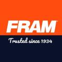 UCI-FRAM Group logo