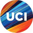 uci.edu Logo