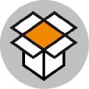 Ucima logo icon