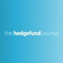 UCITS Hedge logo