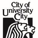 City of University City are using NeoLMS