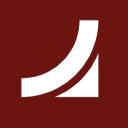 UFMG Consultoria Jr. logo