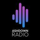 105 Uckfield Fm logo icon