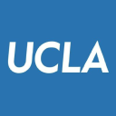 University of California - Los Angeles
