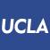 ucla.edu Logo