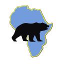 UCLA Black Alumni Association logo