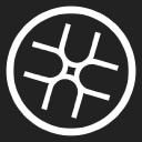 UClarity AB logo