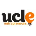 UCL Entrepreneurs logo