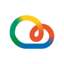 uCloudStore on Elioplus