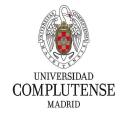 Ucm logo icon